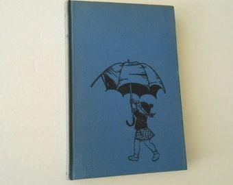 Told Under the Blue Umbrella 1947