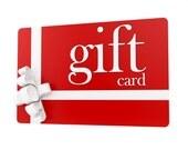 Sennursasa Etsy Gift Card, Gift Certificate, Etsy Gift Order, Anonymous Gift, esty gift card, giftcard, easy gift card, buy gift card