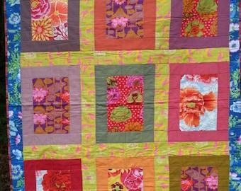 Flower Windows II Multi