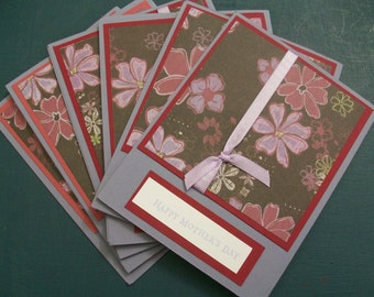 Mother's Days Cards