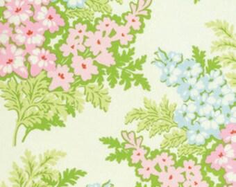 Kimono Robe. Kimono. Bridesmaid Robes. Bridal Robe. Dressing Gown. Lingerie. Wedding Gift. Ivory Floral Kimono. Dreamy Days.