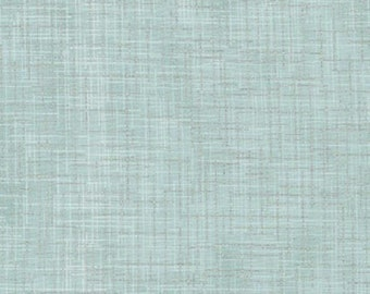 Quilters Linen Ice Metallic premium cotton quilting fabric from Robert Kaufman - SRKM-14476-88