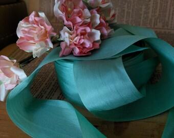 robbins egg   blue silk ribbon , rustic wedding, romantic, beautiful