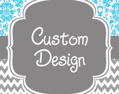 Custom Listing for michchampa
