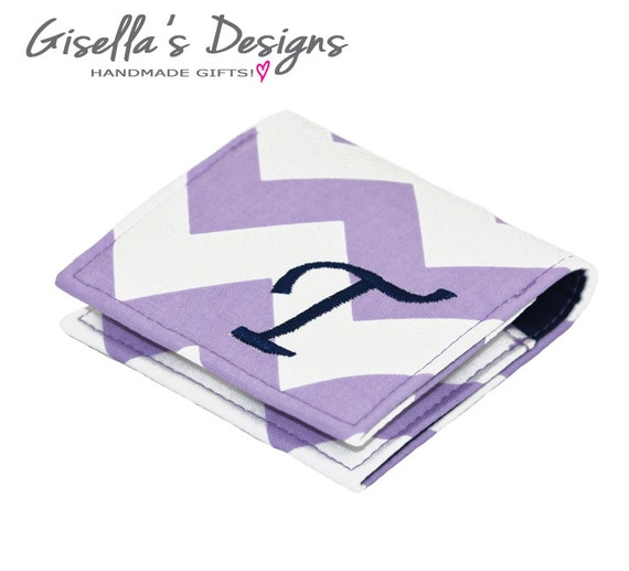Items similar to square business card holder personalized for Custom square business cards
