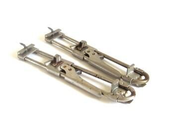 Ratcheting Jar Openers Kitchen Utensil Gadget Patent 2000962