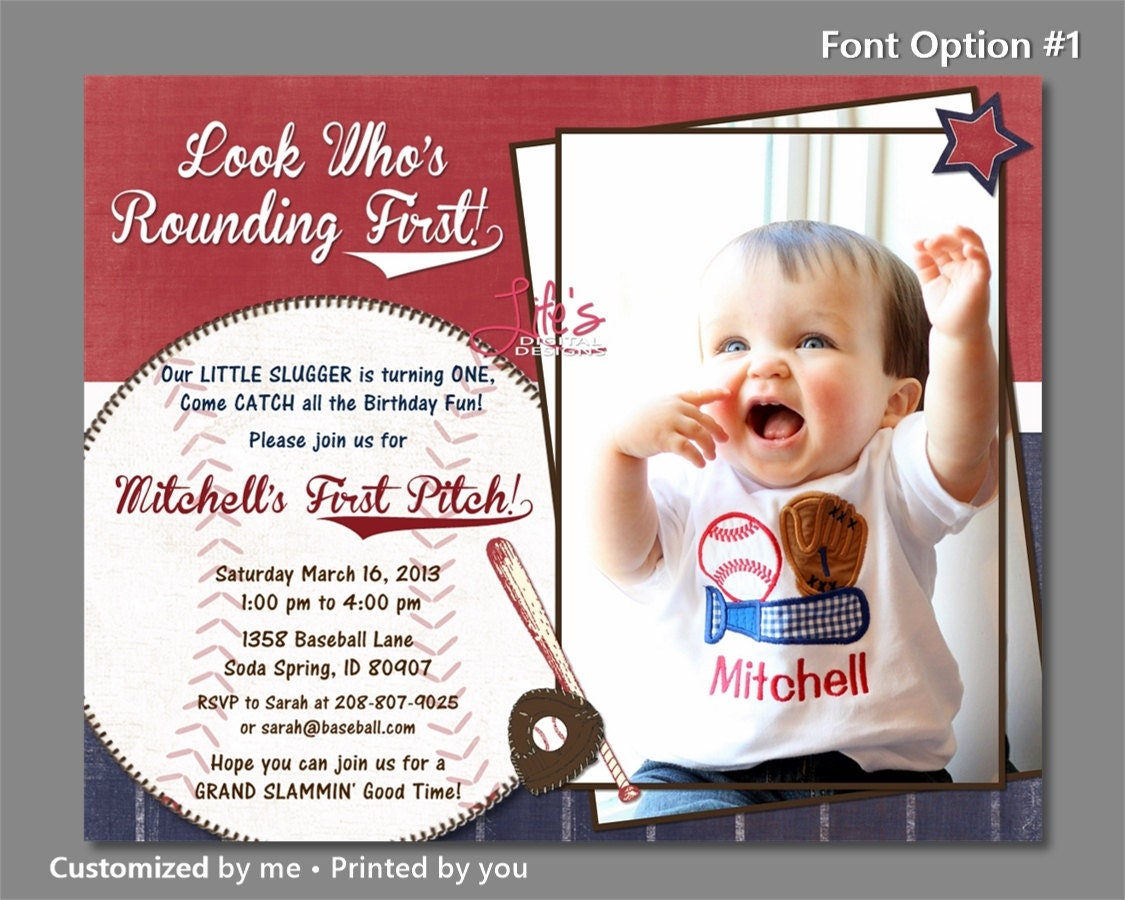 Costco birthday invitations gangcraft costco cards etsy birthday invitations filmwisefo