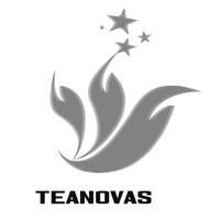 teanovas