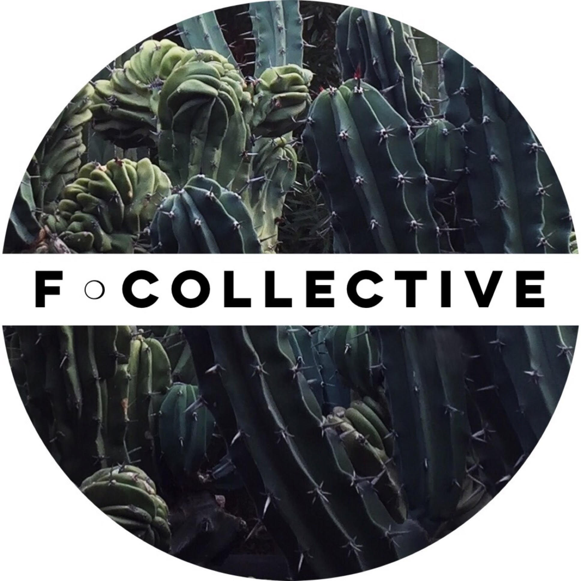 fcollective
