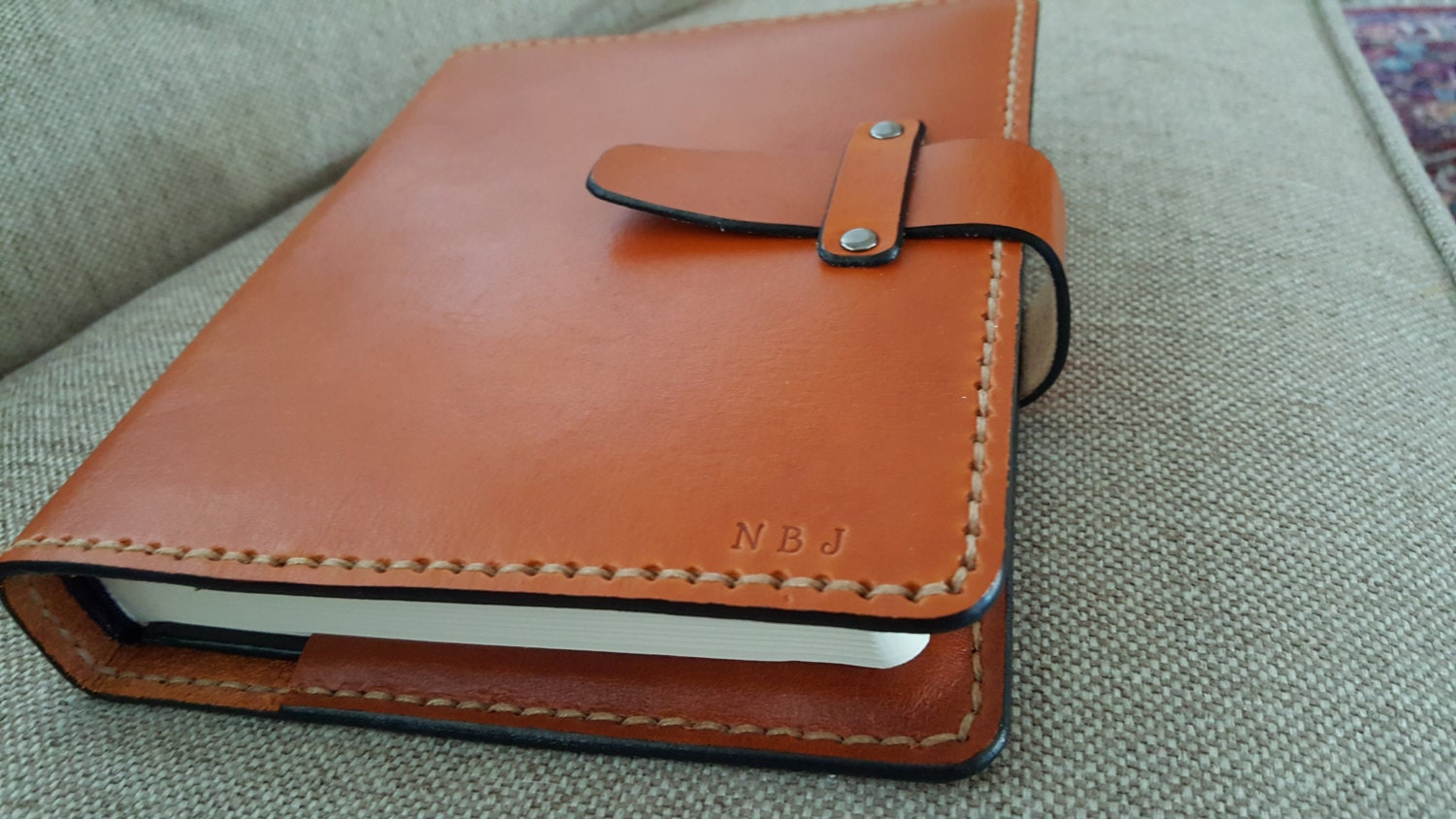 handmade leather bible covers handmade leather bible cover in saddle with leather 1775