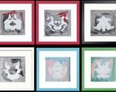 10 Hermann Rorschach Colo...