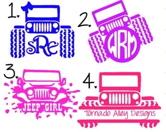 Ice Chest Monogram Etsy - Custom vinyl stickers for cups