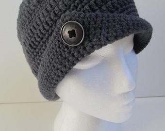 Baara Retro Hat