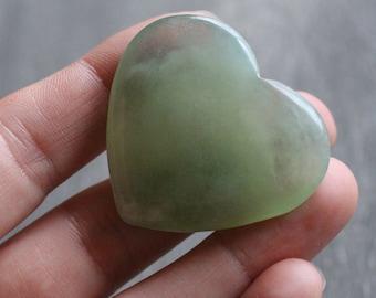 Afghanistan Jade, Serpentine #49236