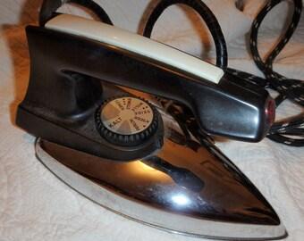 Vintage Iron: Kalt German Made