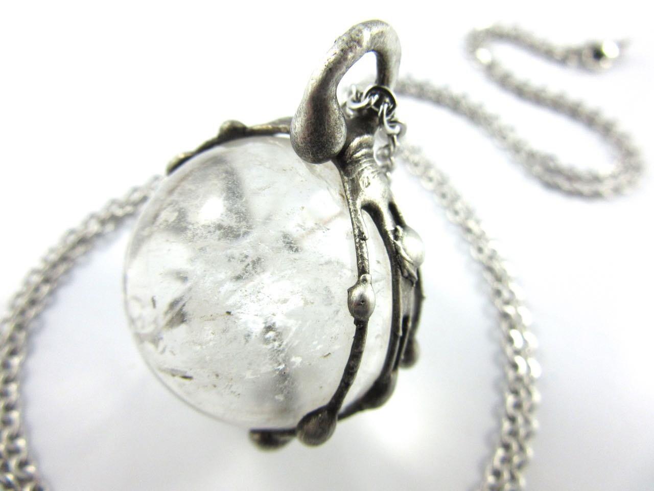 evenstar necklace moonstone - photo #48
