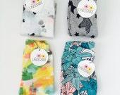 Baby Leggings | Leggings | Toddler Leggings | Sale Leggings | Zebra leggings | Flower Leggings | Watercolor Leggings