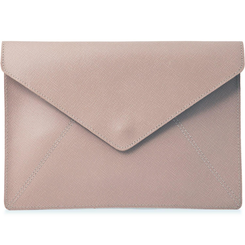 celine online store us - Popular items for envelope clutch on Etsy
