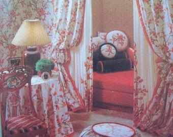 Oriental Decor The Far Eastern Bedroom Pattern Simplicity House Pattern 109