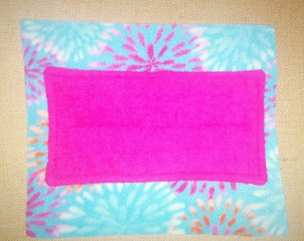 you pick,steamer mop pads, wet jet pads, reusable cloth pads, mop pads, swiffer mop, swiffer, cleaning cloths