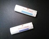 SAMPLE Size Natural Deodorant by You're A Natural
