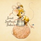 SweetSouthernBabies