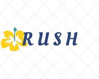 Rush Fee - Speed up My Order!