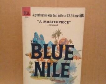 The Blue Nile (1962)