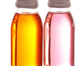 FREE SHIPPING - 2 lbs. Candle Fragrance Oil