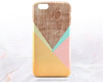 iPhone SE Case iPhone 6S Plus Case Chevron iPhone 5s Case Samsung Galaxy S6 Case Tough Case iPhone 6S Clear Case Wood iPhone 6s Case I148