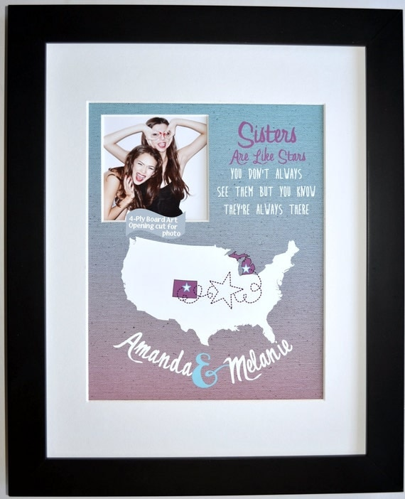Gifts For Sister Birthday Gift Ideas Sister In Law New