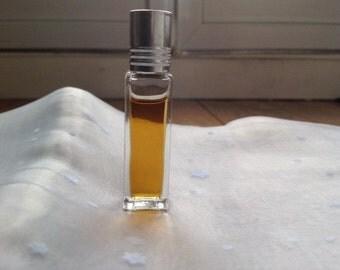 Wonrderful perfume vintage Mitsouko - 7ml