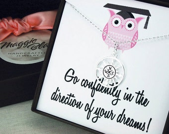Graduation gift her etsy college graduation gift her graduation gift graduation gift for her card box graduation gift graduation daughter negle Image collections