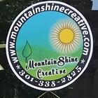 ShantasticShine