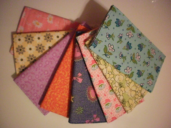Fabric Cheque Book Cover : Fabric checkbook cover by cherrybugs on etsy