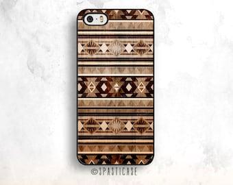 Aztec iPhone 6S Case, iPhone 5S Case, Geometric Aztec iPhone 5 Case, iPhone 6 Case Aztec, iPhone 6 Plus Case, iPhone 5S Case, iPhone SE Case