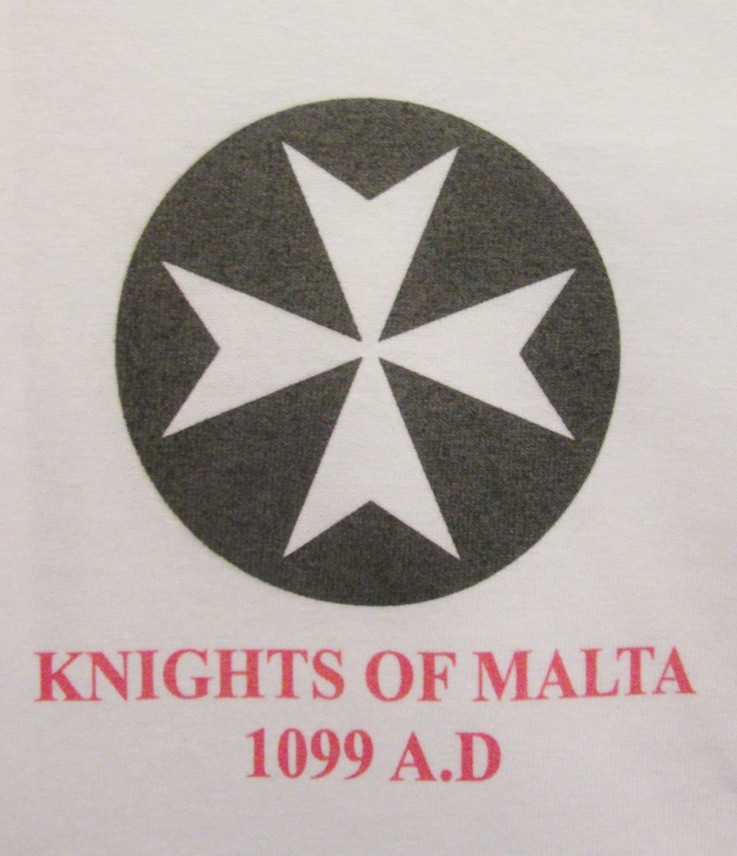 the knights of malta roman catholic military order black. Black Bedroom Furniture Sets. Home Design Ideas