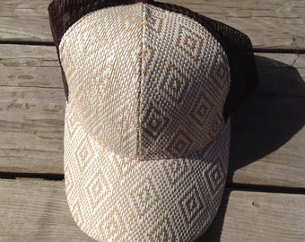 Snap Back Hats Or Baseball Hat..Perfect Look For Spring And Summer! Gift, Beach.