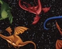 Dragons  GMC2709
