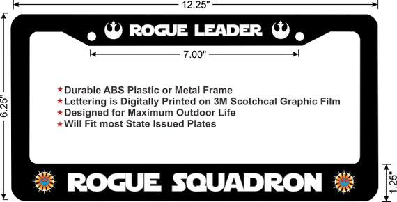 Star Wars Rogue Leader Rogue Squadron License