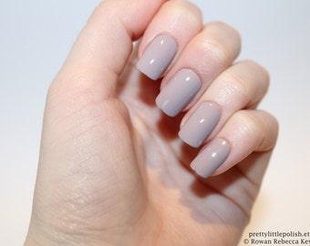matte pastel pink short square nails nail designs nail art