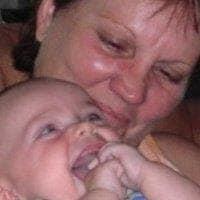 babybundlesandmore