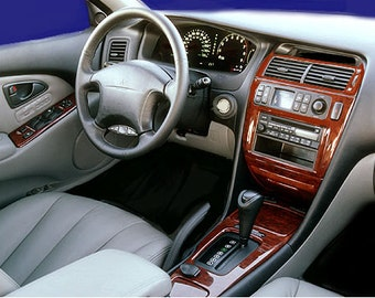 Acura tl 2014 nav dvd autos post for Red barn motors austin tx