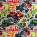 Travel / Child Pillow Case / Standard Pillow Case / Square Pillow Cover / Blaze and the Monster Machines