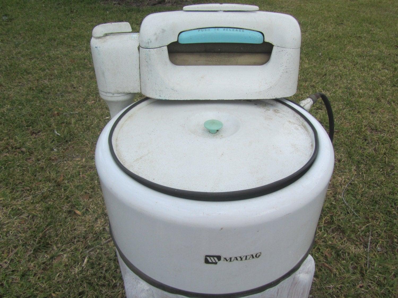 E Stop Cabinet Wiring Electrical Diagram Circuit Vintage Washing Machinemaytagwringer Washer Rollers