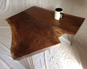 Live Edge Walnut Coffee Table (38)