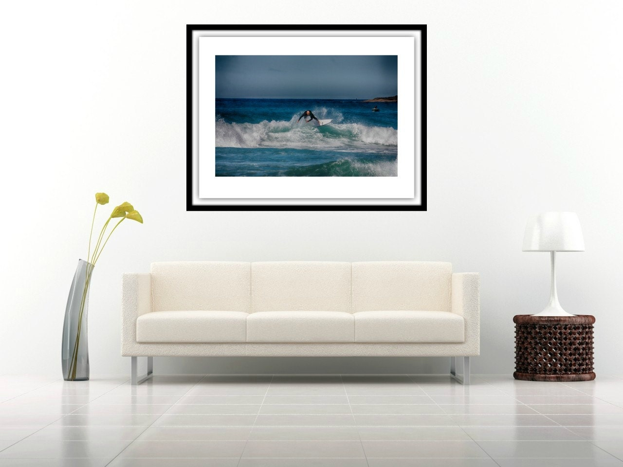Surf action noosa queensland australia home decor wall art fine art photography Home decor wall decor australia
