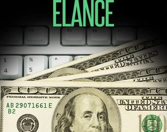 eBook - How to Make Money Online with Elance