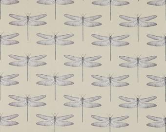 Harlequin Curtains in Demoiselle HGAT 120434