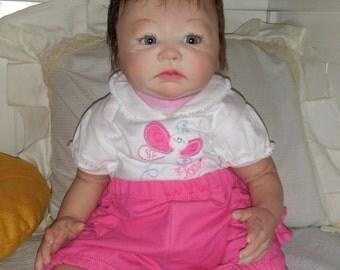 reborn dolls dolls